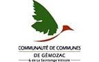 http://www.cc-canton-gemozac.fr/