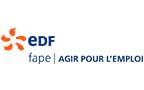 https://www.fape-edf.fr/