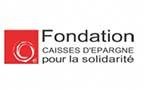 fondation-caisses-depargne-pour-la-solidarite