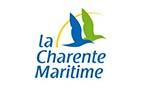 https://la.charente-maritime.fr/
