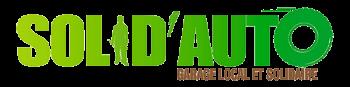 solid-auto-logo